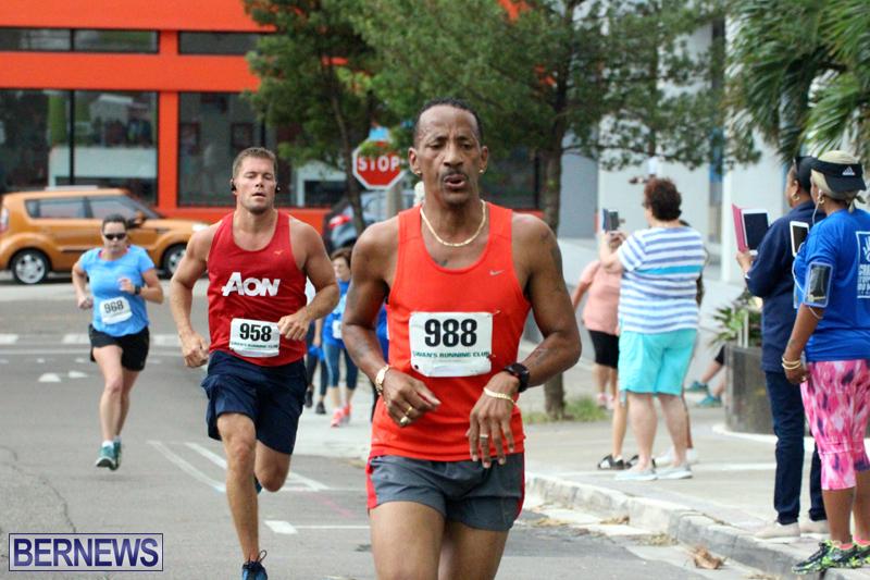 Argus-CrimeStoppers-5K-Run-and-Walk-Bermuda-Oct-16-2016-5