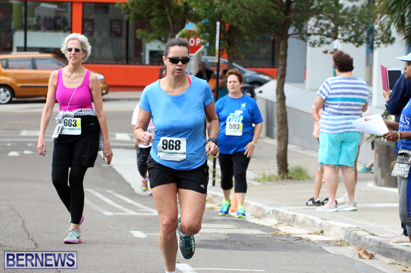 Argus-CrimeStoppers-5K-Run-and-Walk-Bermuda-Oct-16-2016-6