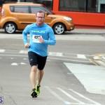 Argus CrimeStoppers 5K Run and Walk Bermuda Oct 16 2016 (7)