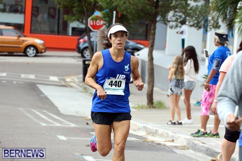 Argus-CrimeStoppers-5K-Run-and-Walk-Bermuda-Oct-16-2016-8