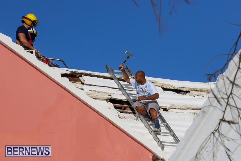 Bermuda-Fire-Rescue-Service-Bethel-AME-Roof-October-15-2016-10