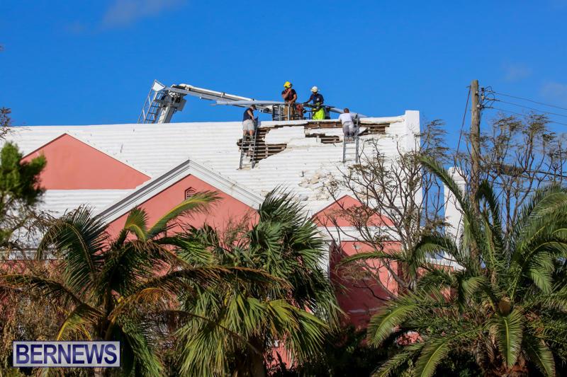Bermuda-Fire-Rescue-Service-Bethel-AME-Roof-October-15-2016-16
