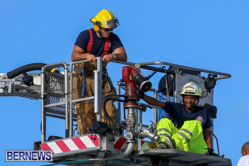 Bermuda-Fire-Rescue-Service-Bethel-AME-Roof-October-15-2016-25