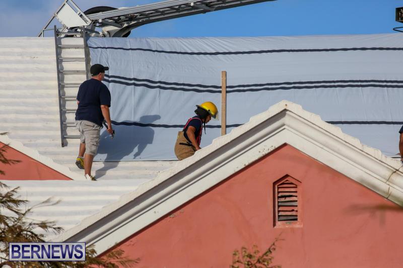 Bermuda-Fire-Rescue-Service-Bethel-AME-Roof-October-15-2016-32