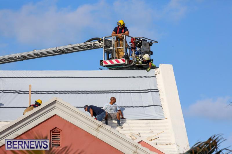 Bermuda-Fire-Rescue-Service-Bethel-AME-Roof-October-15-2016-33