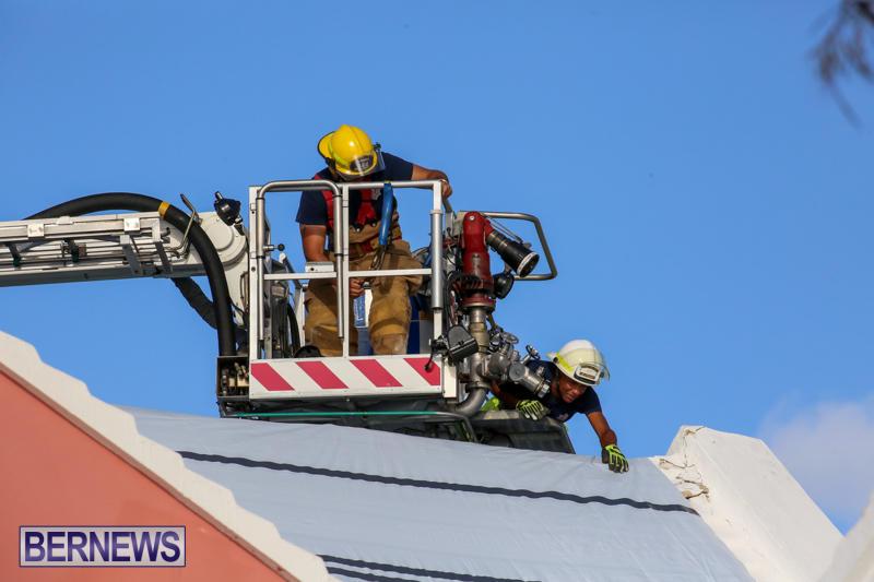 Bermuda-Fire-Rescue-Service-Bethel-AME-Roof-October-15-2016-34