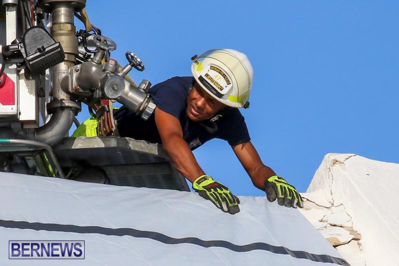 Bermuda-Fire-Rescue-Service-Bethel-AME-Roof-October-15-2016-36
