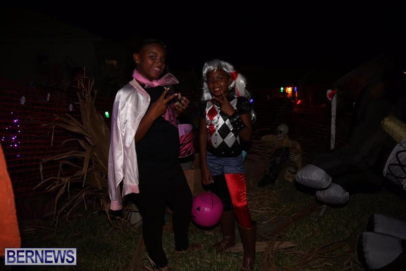 Bermuda-Halloween-2016-30