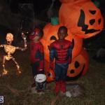 Bermuda Halloween 2016 (34)