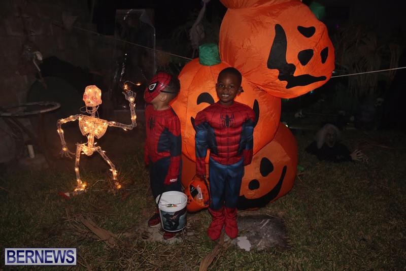 Bermuda-Halloween-2016-34