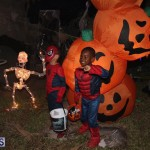 Bermuda Halloween 2016 (35)