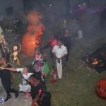 Bermuda Halloween 2016 (43)