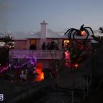 Bermuda Halloween 2016 (51)