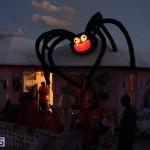 Bermuda Halloween 2016 (52)