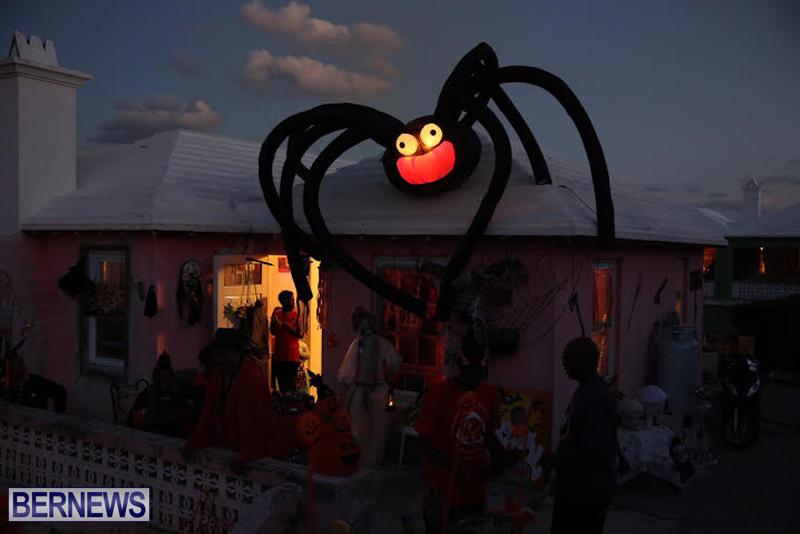 Bermuda-Halloween-2016-52