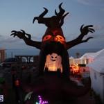 Bermuda Halloween 2016 (54)