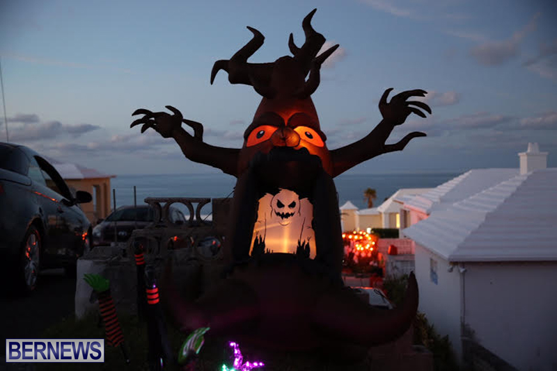 Bermuda-Halloween-2016-54
