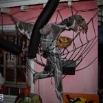 Bermuda Halloween 2016 (55)