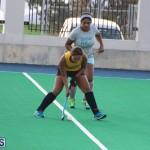 Bermuda Hockey Oct 2016 (14)