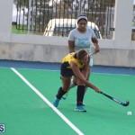 Bermuda Hockey Oct 2016 (15)