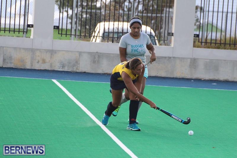 Bermuda-Hockey-Oct-2016-15