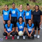Bermuda Netball Association, October 29 2016-14