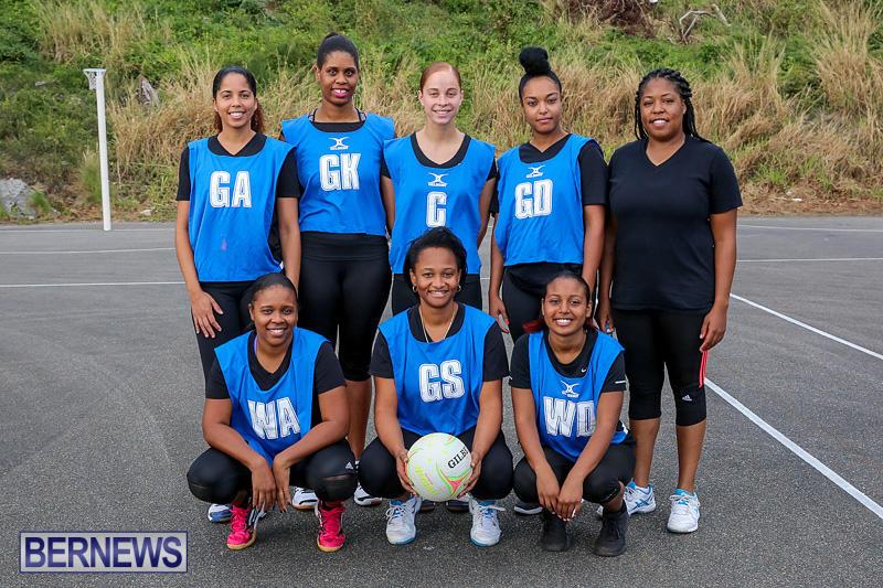 Bermuda-Netball-Association-October-29-2016-14