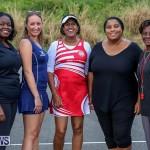 Bermuda Netball Association, October 29 2016-16