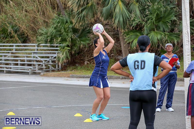 Bermuda-Netball-Association-October-29-2016-18