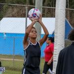 Bermuda Netball Association, October 29 2016-19