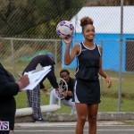 Bermuda Netball Association, October 29 2016-20
