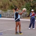 Bermuda Netball Association, October 29 2016-24