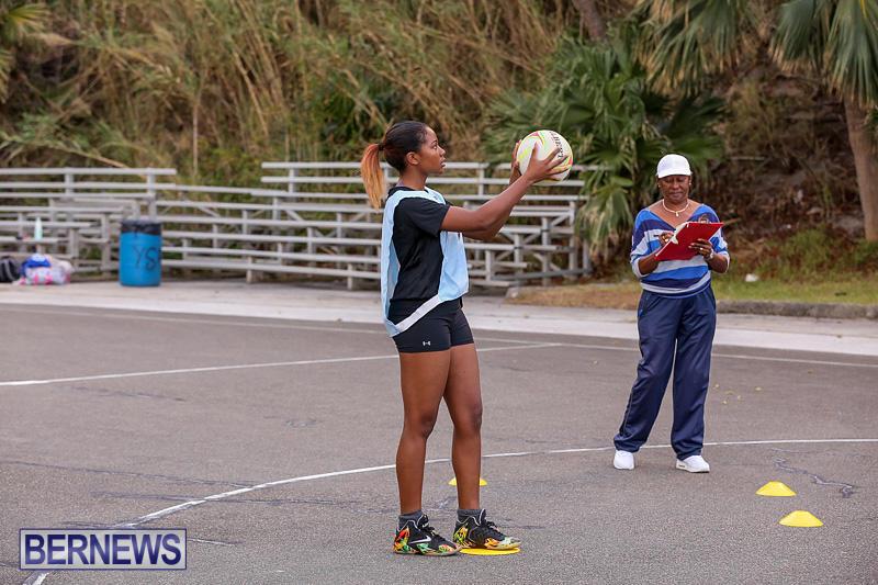 Bermuda-Netball-Association-October-29-2016-24