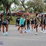 Bermuda Netball Association, October 29 2016-25