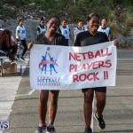 Bermuda Netball Association, October 29 2016-3