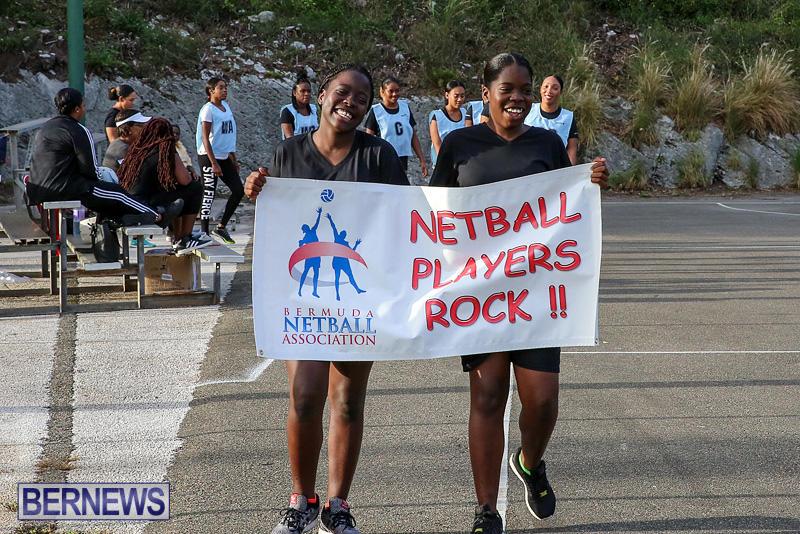 Bermuda-Netball-Association-October-29-2016-3