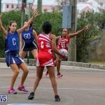Bermuda Netball Association, October 29 2016-32