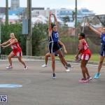 Bermuda Netball Association, October 29 2016-38