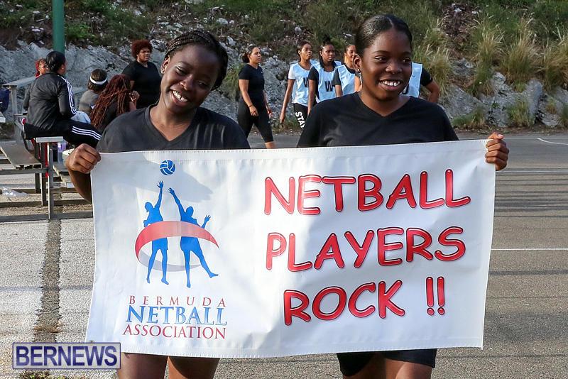 Bermuda-Netball-Association-October-29-2016-4