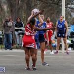 Bermuda Netball Association, October 29 2016-62