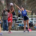 Bermuda Netball Association, October 29 2016-67