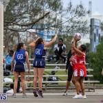 Bermuda Netball Association, October 29 2016-69