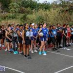 Bermuda Netball Association, October 29 2016-7