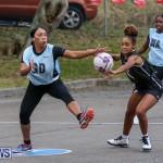 Bermuda Netball Association, October 29 2016-73