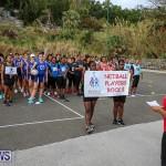 Bermuda Netball Association, October 29 2016-9