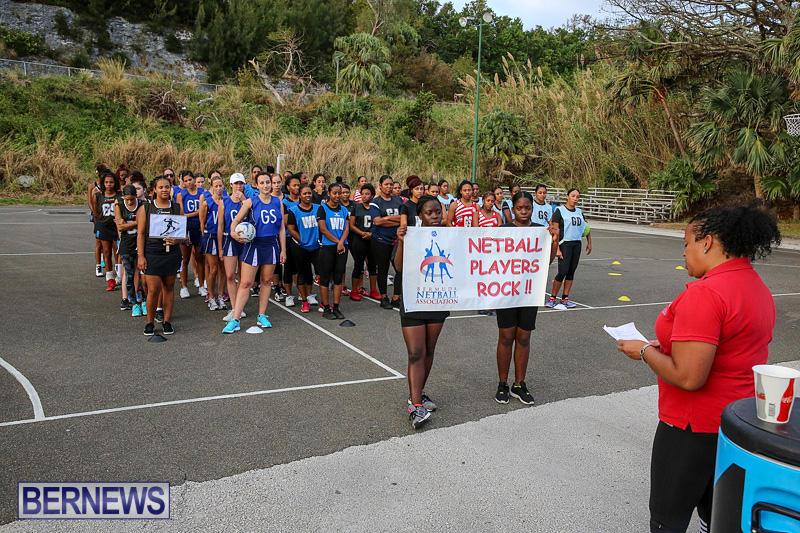Bermuda-Netball-Association-October-29-2016-9