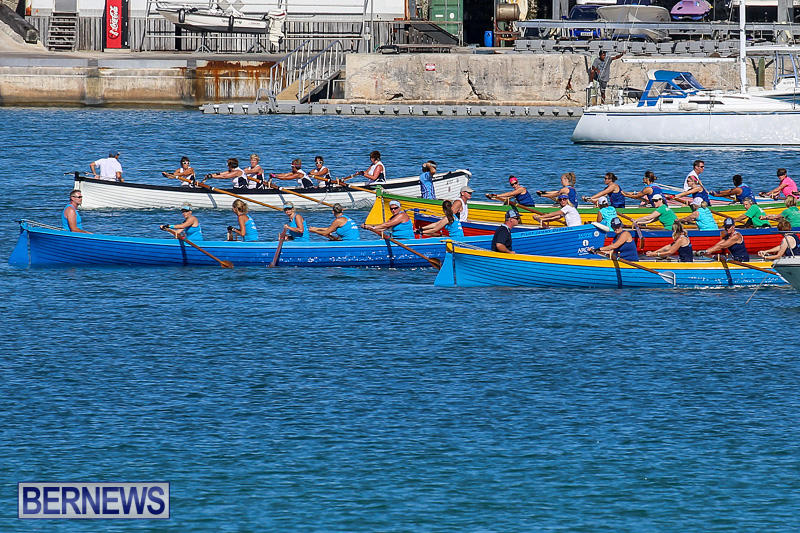 Bermuda-Pilot-Gig-Club-Gig-Regatta-October-29-2016-1