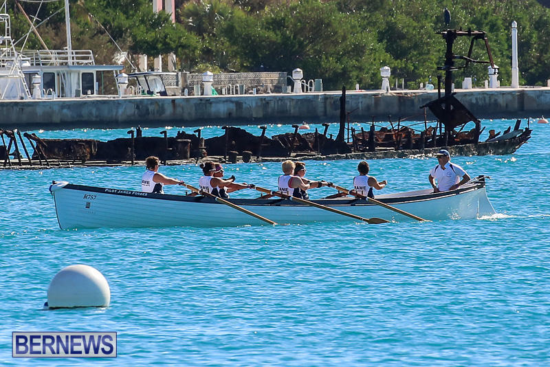 Bermuda-Pilot-Gig-Club-Gig-Regatta-October-29-2016-13