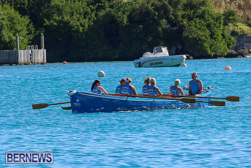 Bermuda-Pilot-Gig-Club-Gig-Regatta-October-29-2016-15
