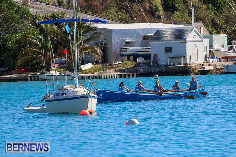 Bermuda-Pilot-Gig-Club-Gig-Regatta-October-29-2016-18